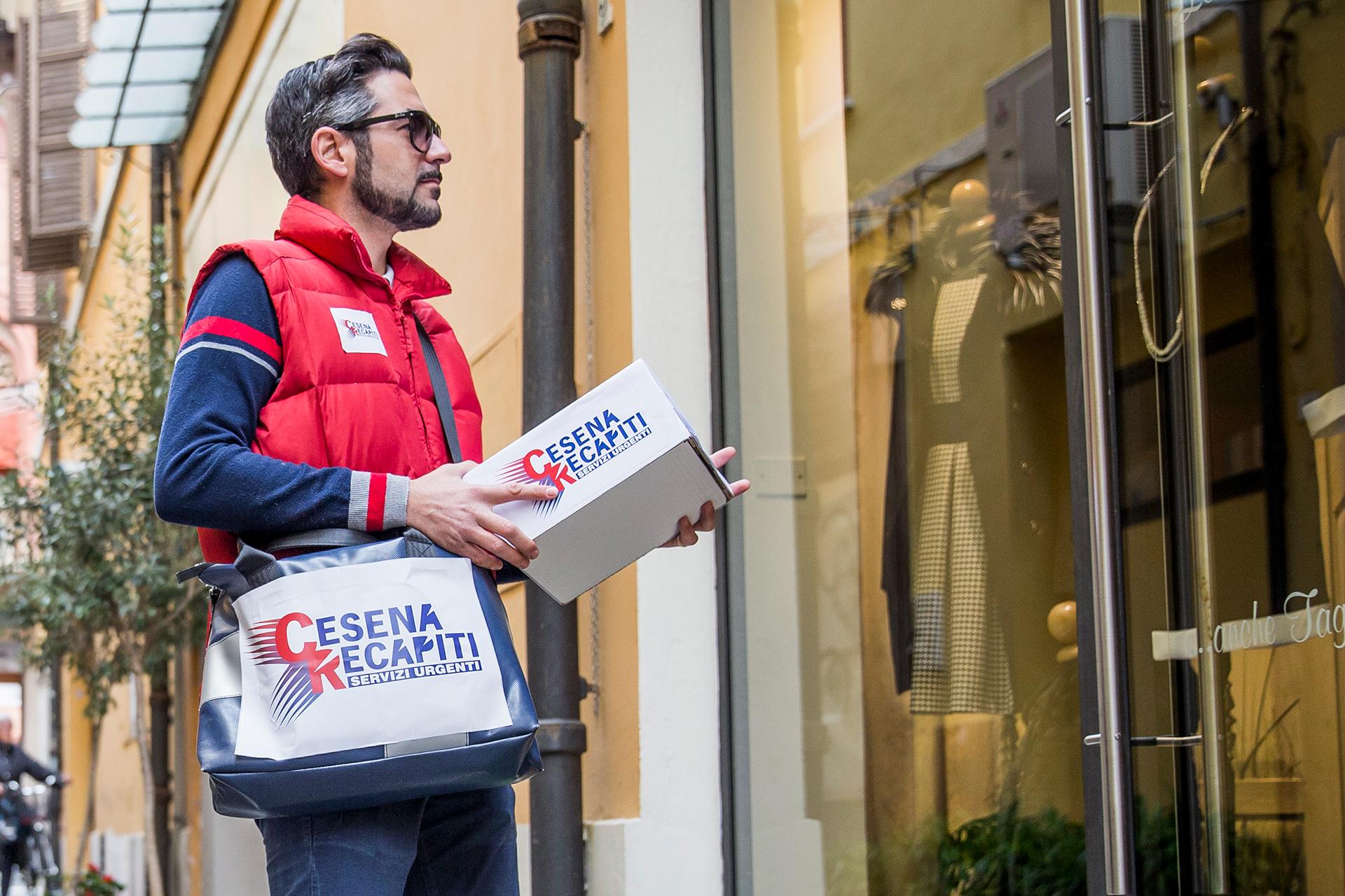 cesena-recapiti-e-commerce
